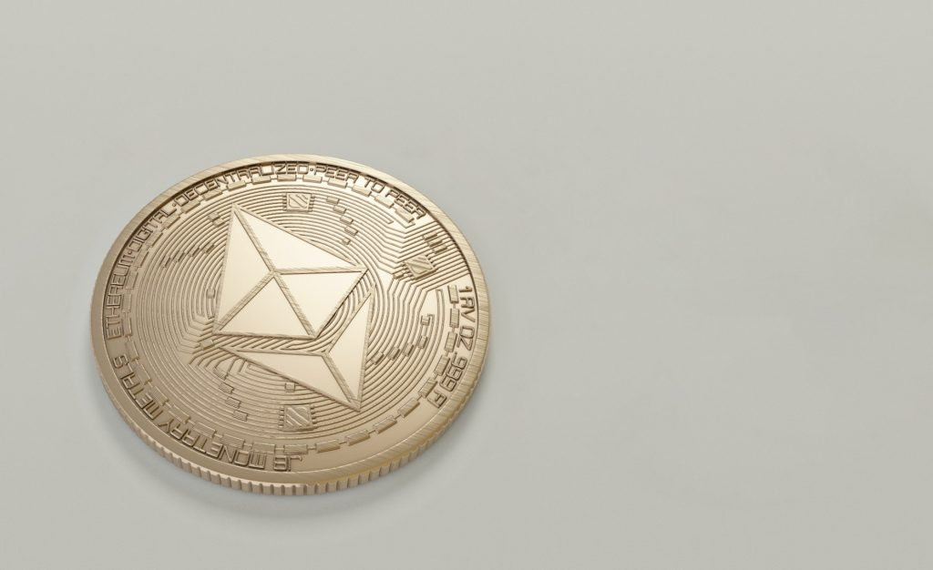 guide to ethereum and dai - hodlnaut blog
